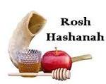 rosh-hashanah-1