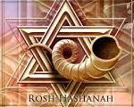 rosh-hashanah-2